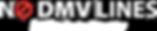 LOGOS-MV-Authorized-Provider-NODMVLINES.