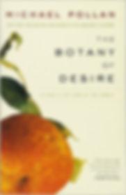 Botany of Desire.jpg
