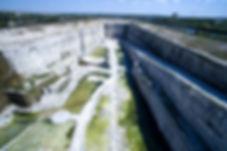 McCook Reservoir.jpg
