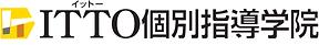 logo_header01.png