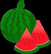 cut_watermelon_illust_246.png