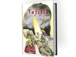Tafitis Traum