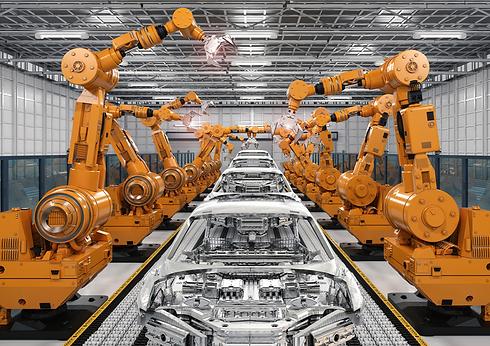 eriks_automotive-industry_1532005439_edi
