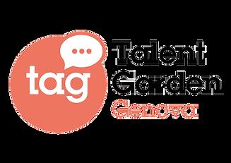 talent-garden-genova-logo.png