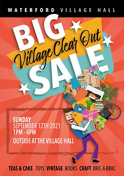 Village-Clearout-poster.jpg