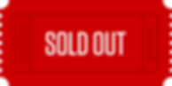 sold-out-800x400.png