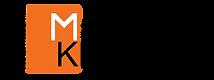 MK Brandmark black.png