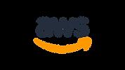 Amazon_Web_Services_Logo.png