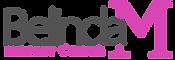 BelindaM_Logo_Tran.png