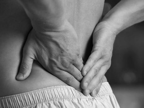 Sciatica and Sciatic Pain