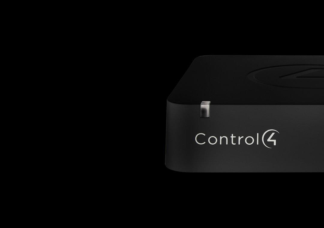 C4_Images_Product_Studio_CA1-Front copy.