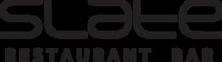 slate_logo_black.png