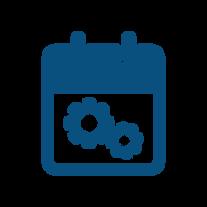 Programmed Maintenance Services