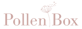 PollenBox_logo_Pink.png