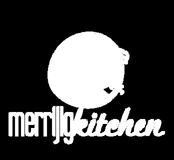Merrijig_kitchen_Logo_White-01.png