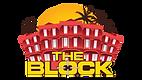 theblock2020-16X9.png