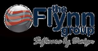 theFlynnGroup.png