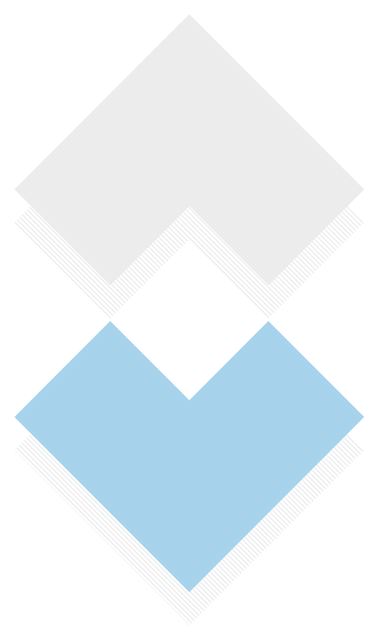 MasonBlack_Icon-Graphic_35%.png