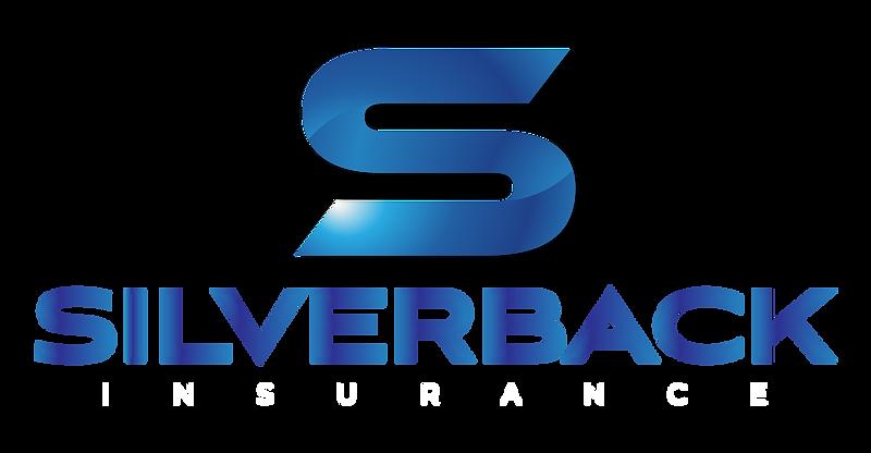 Silverback_Logo_FullStack_White.png