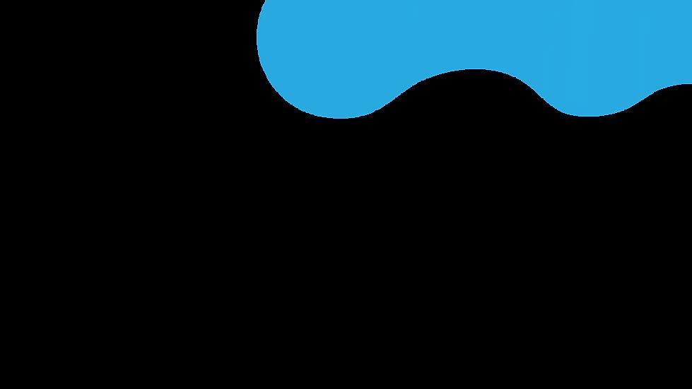 New-Blue-Blob_7.png