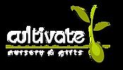 CultivateNurseryLogoPad.png