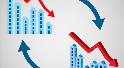 Housing Market gloom – is it justified?