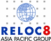 cropped-Reloc8_Logo_250-180x146.png