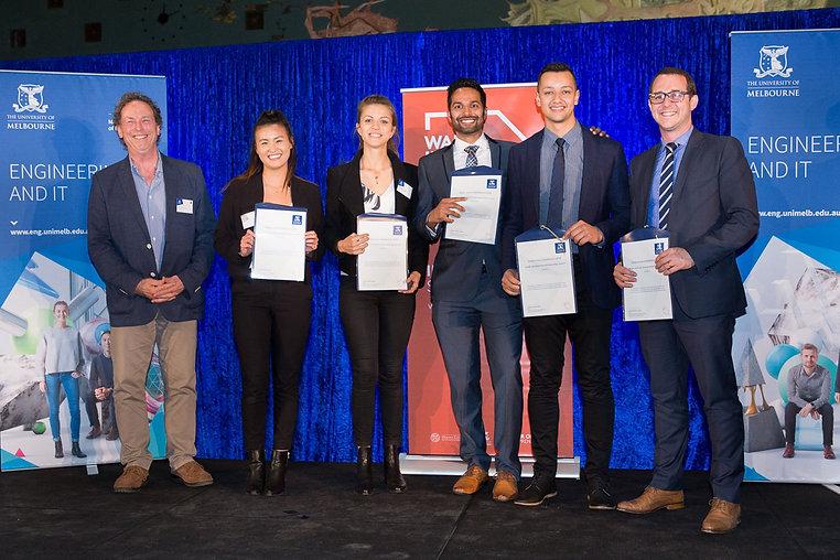 Wade Institute award photo.jpg