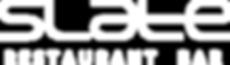 slate_logo_white.png