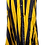 Thumbnail: Benchwarmers ®