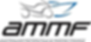 AMMF logo png.png