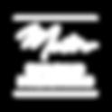 MetroBD_Logo_White.png