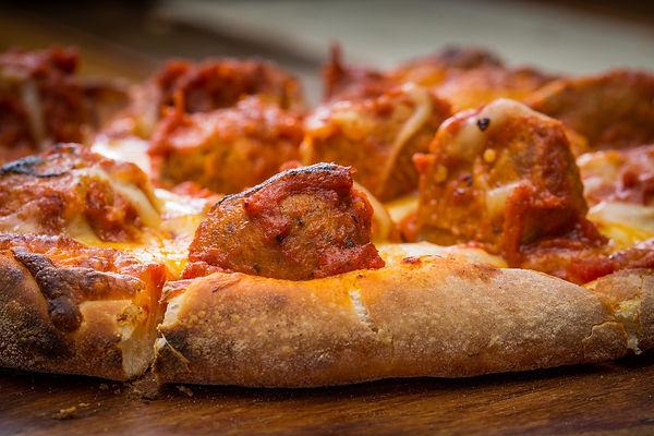 23.pizza.jpg