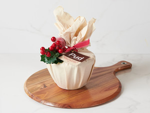 PUD - Cranberry & White Chocolate (Gluten Free)
