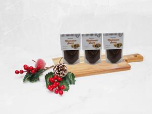 Moredough Kitchens - Premium Mushroom Sauce