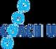 CoachU_Logo.png