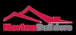 norton builders logo v2.png