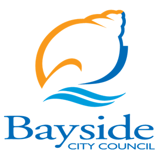 Bayside Council