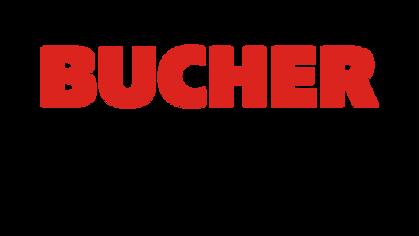BucherMunicipal.png
