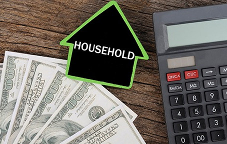 Weak Consumption hinders Economic Recovery – September 2020