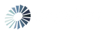 ARTESIAN logo220.png