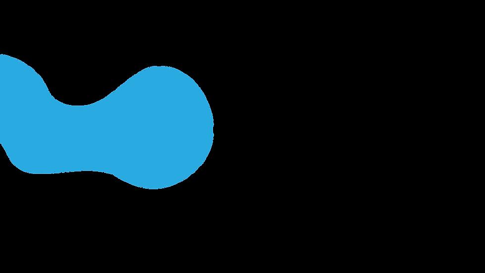 New-Blue-Blob_3.png