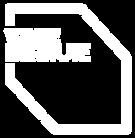 wad_logo-1.png