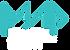Melbourne Accelerator Program logo220.pn