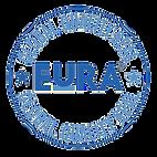 euraseal.png