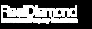 Real Diamond Logo2.png