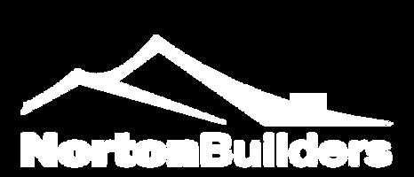 norton builders logo white.png