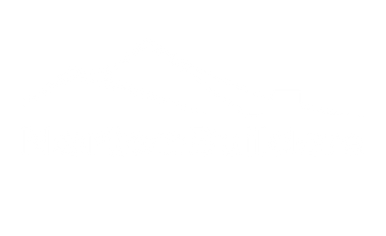 norton builders logo white.png