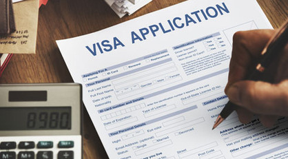 Major Changes to the 457 Visa Category