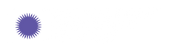 MDPP logo220-prple.png